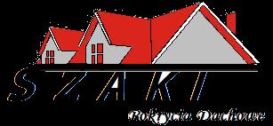 Szaki Tomasz Nowak